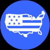 icon_USA